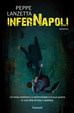 Cover of InferNapoli