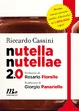 Cover of Nutella Nutellae 2.0