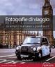 Cover of Fotografie di viaggio