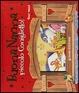 Cover of Buona nanna piccolo Coniglietto!