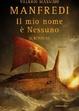 Cover of Il mio nome è Nessuno - Il ritorno