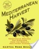 Cover of Mediterranean Harvest