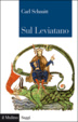 Cover of Sul Leviatano