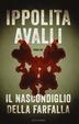 Cover of Il nascondiglio della farfalla
