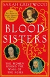 Cover of Blood Sisters