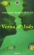 Cover of Verna & Jody