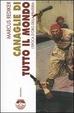 Cover of Canaglie di tutto il mondo