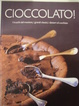 Cover of Cioccolato!