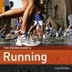 Cover of The Rough Guide to Running 1