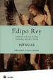 Cover of EDIPO REY