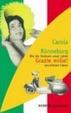 Cover of Grazie mille! Wie die Italiener unser Leben verschönert haben