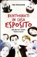 Cover of Bentornati in casa Esposito