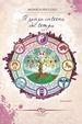 Cover of Il senso interno del tempo