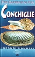Cover of Conchiglie