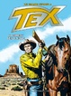 Cover of Le grandi storie di Tex n. 21