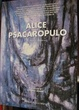 Cover of Alice Psacaropulo