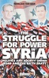 Cover of The Struggle for Power in Syria