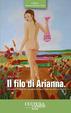 Cover of Il filo di Arianna