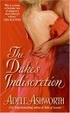 Cover of The Duke's Indiscretion