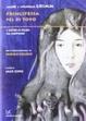 Cover of Principessa Pel di Topo