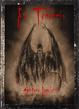 Cover of Ex Tenebris