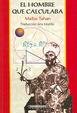 Cover of El Hombre que calculaba