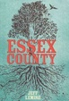 Cover of The Complete Essex County