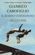Cover of Il bordo vertiginoso delle cose