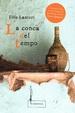 Cover of La conca del tempo