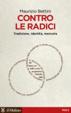 Cover of Contro le radici