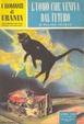 Cover of L'uomo che veniva dal futuro