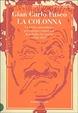 Cover of La Colonna