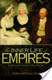 Cover of The Inner Life of Empires
