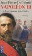Cover of Napoléon III
