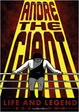 Cover of Andre the Giant