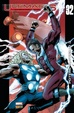 Cover of Ultimates n. 32