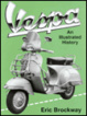 Cover of Vespa
