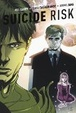 Cover of Suicide Risk vol. 5 - Variant