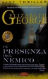 Cover of In presenza del nemico
