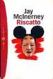 Cover of Riscatto