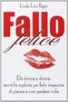 Cover of Fallo felice