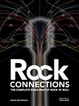 Cover of Rock Connections
