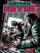 Cover of Nathan Never n. 294