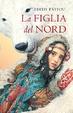 Cover of La figlia del Nord