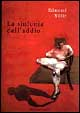Cover of La sinfonia dell'addio