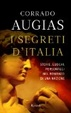 Cover of I segreti d'Italia