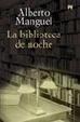 Cover of La biblioteca de noche