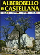 Cover of Alberobello e Castellana
