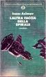 Cover of L'altra faccia della spirale