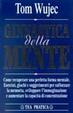 Cover of Ginnastica della mente